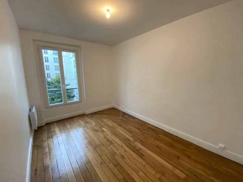 Location appartement Paris 19ème 1145€ CC - Photo 7