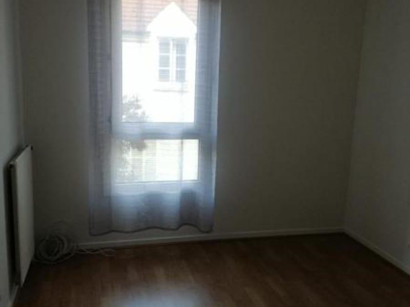 Location appartement Suresnes 1272€ CC - Photo 4