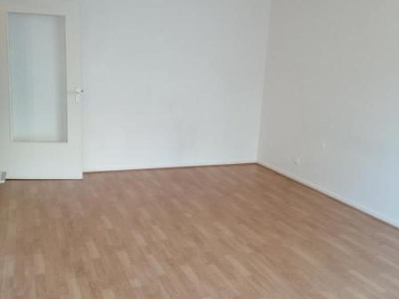 Location appartement Suresnes 1272€ CC - Photo 5
