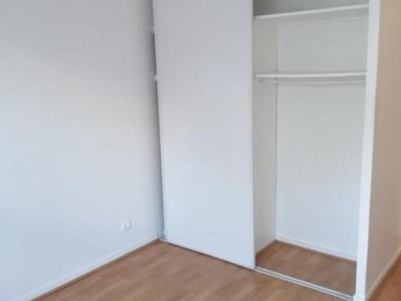 Location appartement Suresnes 1272€ CC - Photo 6