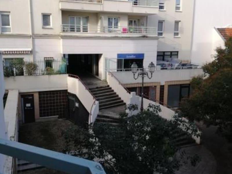 Location appartement Suresnes 1272€ CC - Photo 9