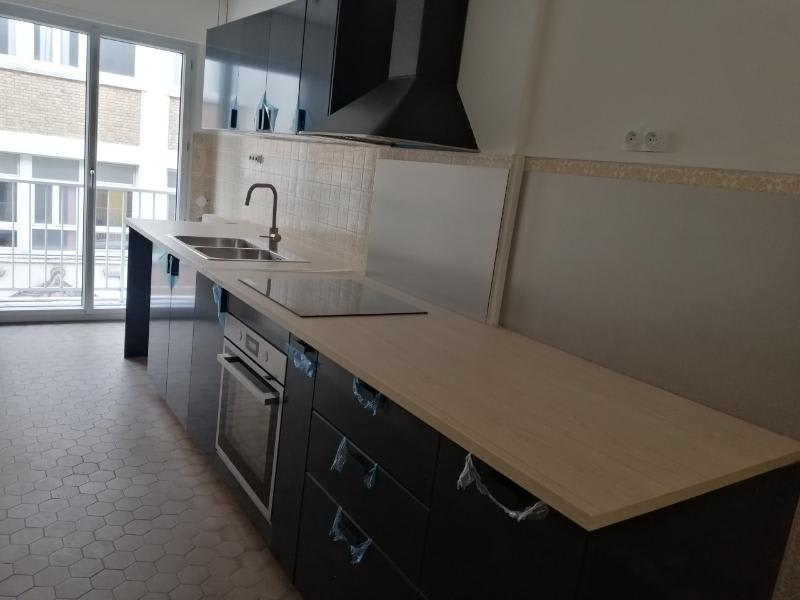 Location appartement Paris 7ème 1 690€ CC - Photo 7