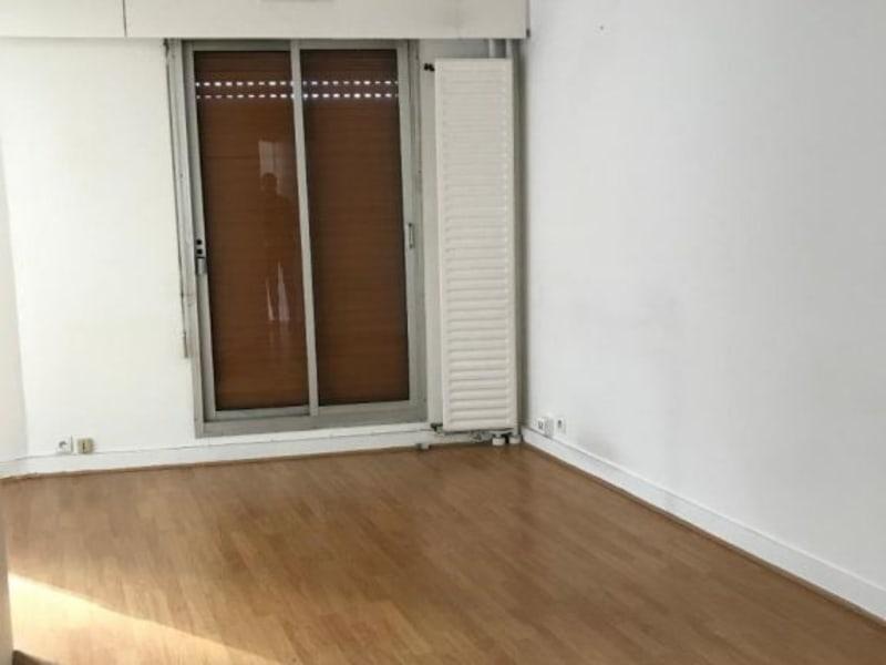 Location appartement Paris 13ème 1090€ CC - Photo 4