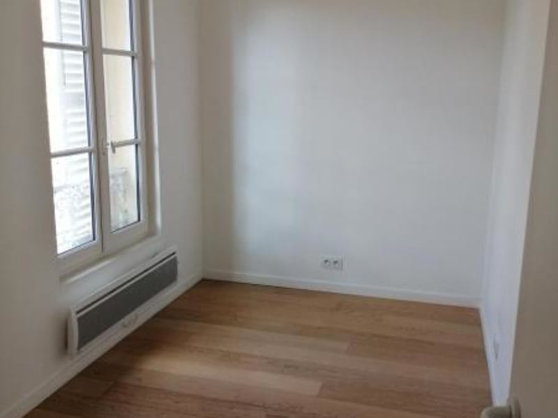 Location appartement Sevres 1 927,58€ CC - Photo 7