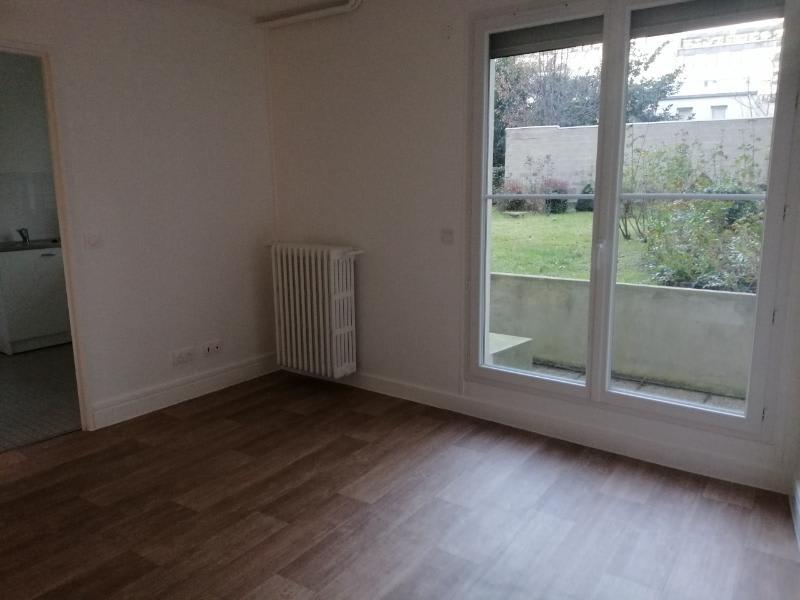 Location appartement Levallois-perret 750€ CC - Photo 3
