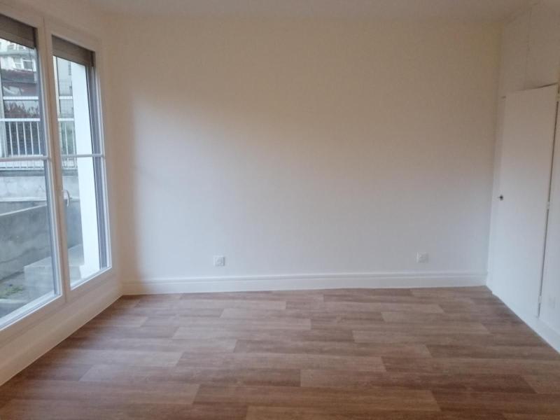 Location appartement Levallois-perret 750€ CC - Photo 5
