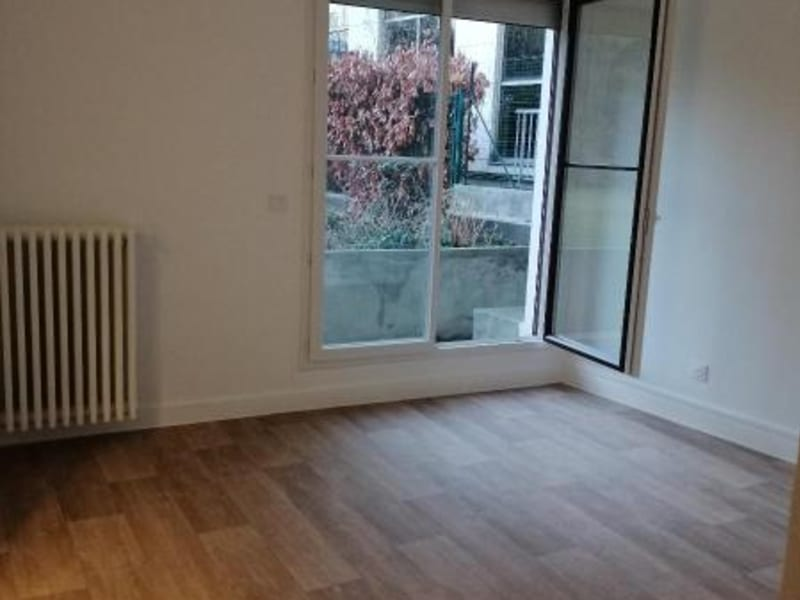 Location appartement Levallois-perret 750€ CC - Photo 6