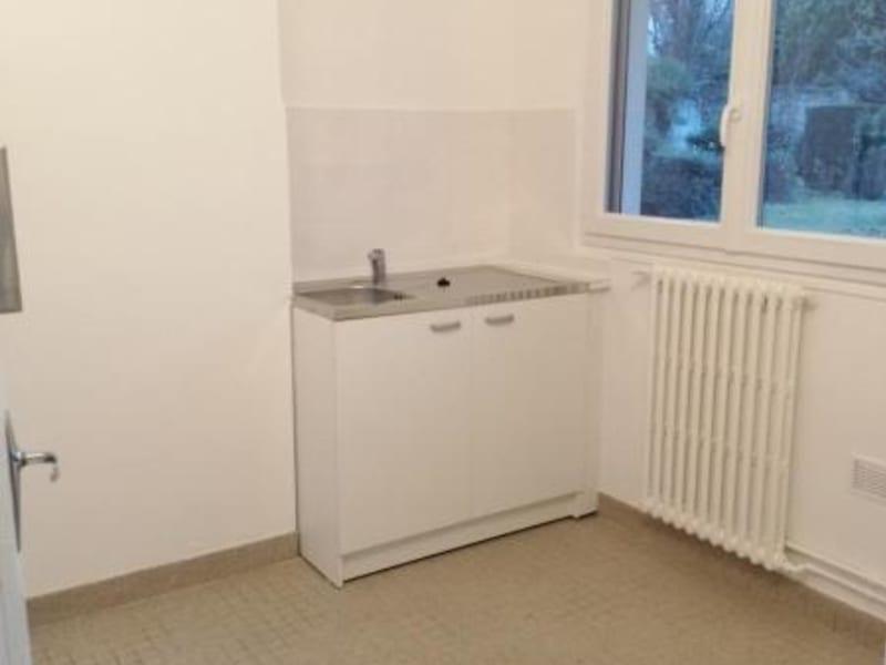 Location appartement Levallois-perret 750€ CC - Photo 7