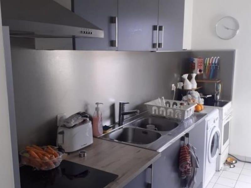 Rental apartment Toulouse 676€ CC - Picture 2