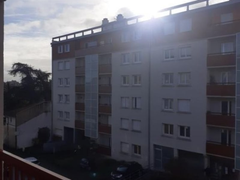 Location appartement Toulouse 676€ CC - Photo 7