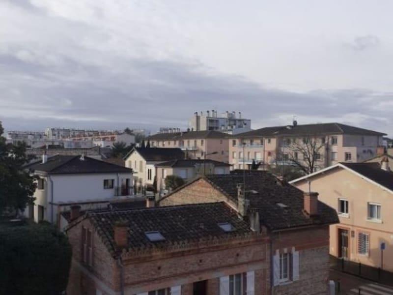 Rental apartment Toulouse 676€ CC - Picture 8