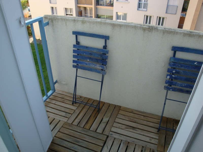 Rental apartment Toulouse 805,36€ CC - Picture 7