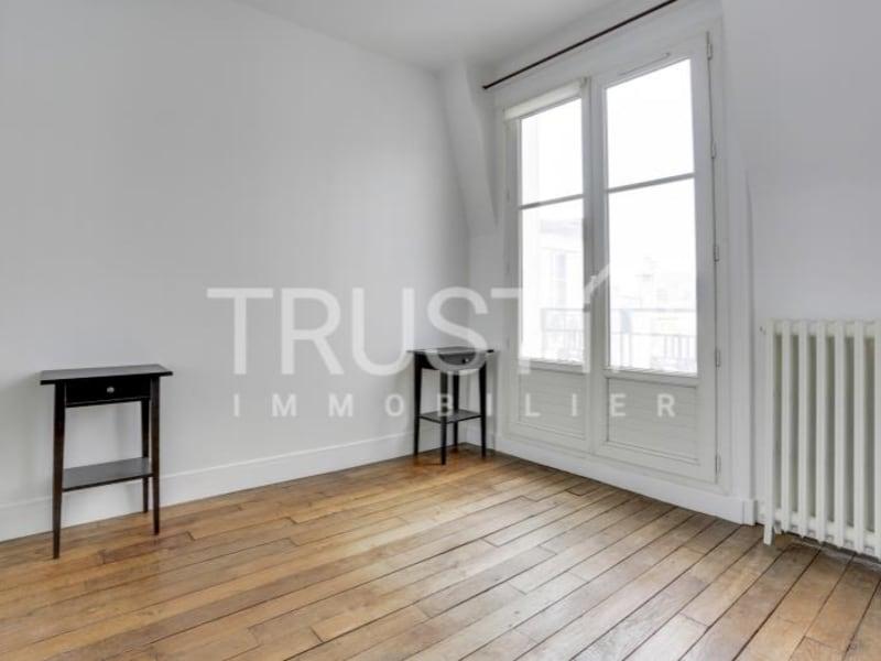 Location appartement Paris 15ème 1040€ CC - Photo 6