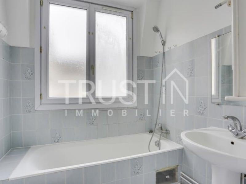 Location appartement Paris 15ème 1040€ CC - Photo 8