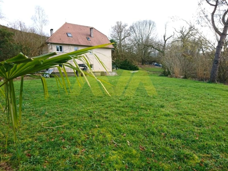 Sale house / villa Navarrenx 250 000€ - Picture 6