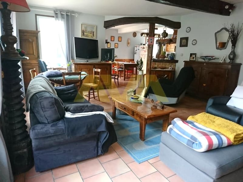 Sale house / villa Navarrenx 250 000€ - Picture 2