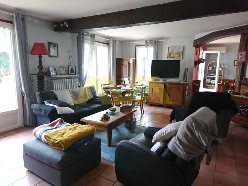 Sale house / villa Navarrenx 250 000€ - Picture 7