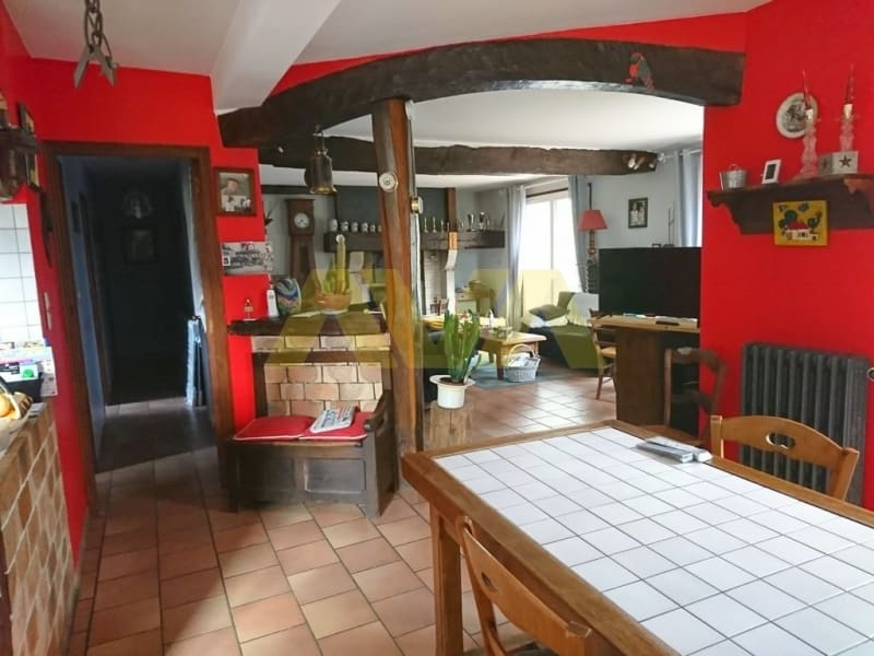 Sale house / villa Navarrenx 250 000€ - Picture 3