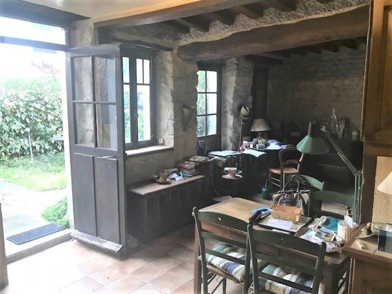Sale house / villa Villennes sur seine 430000€ - Picture 4
