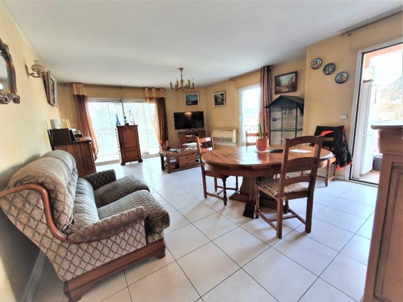 Vendita appartamento Hyeres 302100€ - Fotografia 2