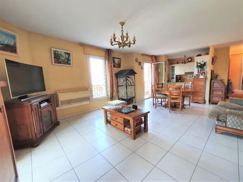 Vendita appartamento Hyeres 302100€ - Fotografia 3