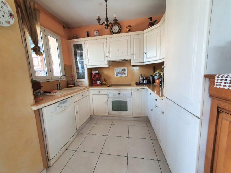 Vendita appartamento Hyeres 302100€ - Fotografia 4
