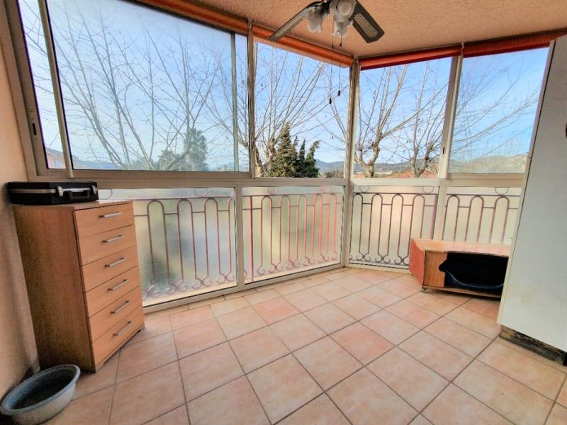 Vendita appartamento Hyeres 302100€ - Fotografia 5