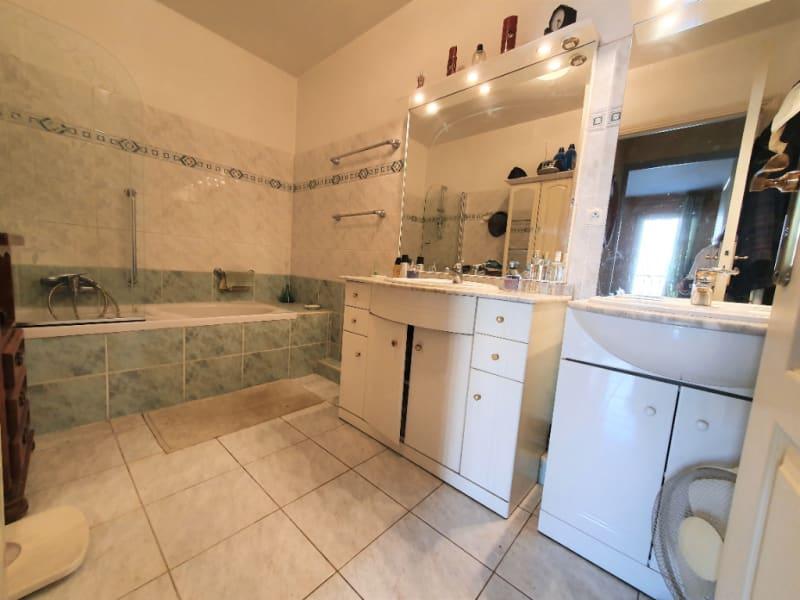 Vendita appartamento Hyeres 302100€ - Fotografia 7