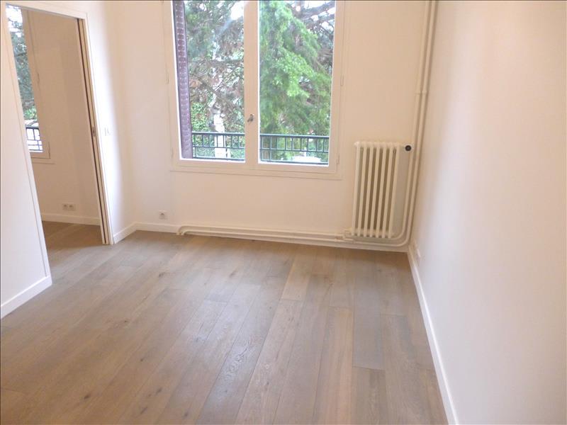 Rental apartment Garches 1017€ CC - Picture 3