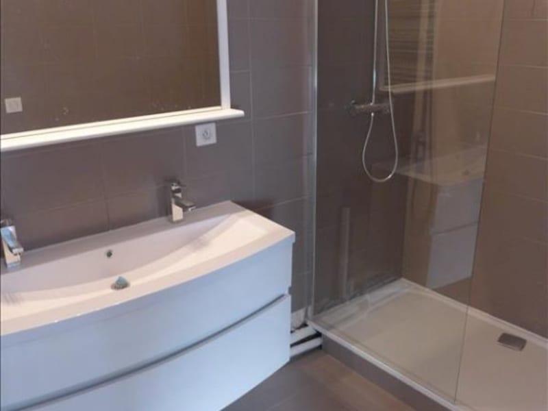 Rental apartment Garches 1017€ CC - Picture 4