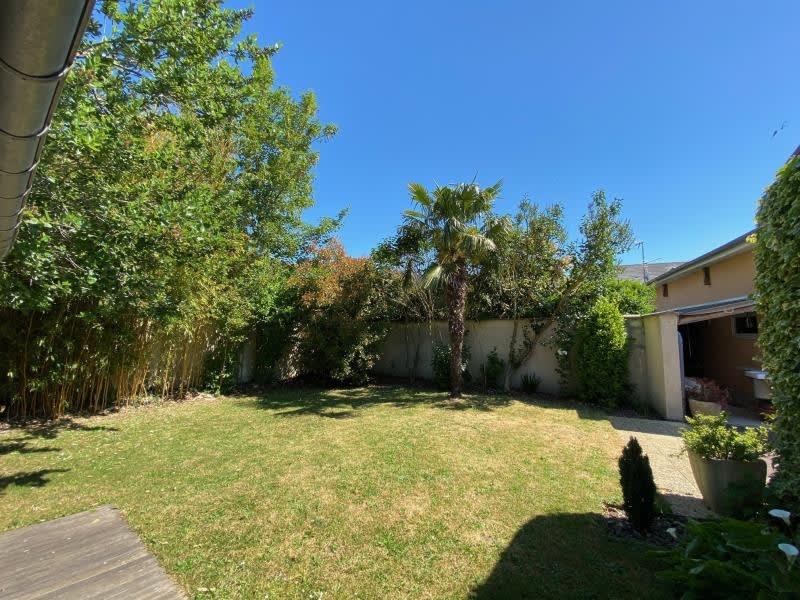 Vente maison / villa Bretteville sur odon 520000€ - Photo 1