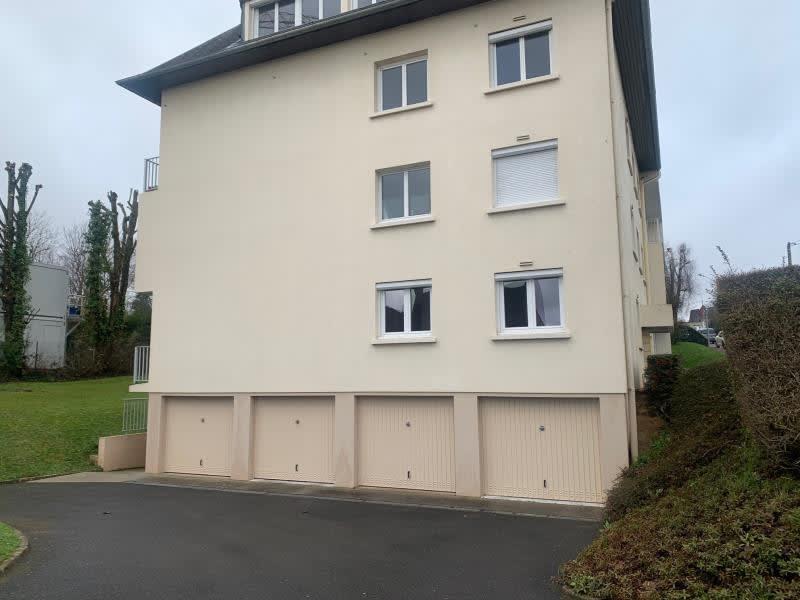 Sale parking spaces Caen 16500€ - Picture 3