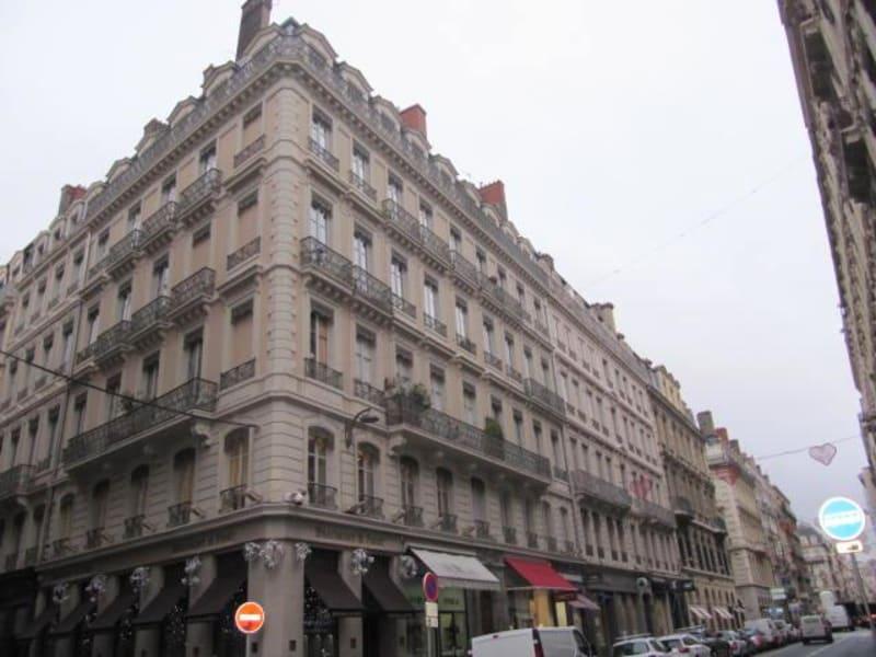 Appartement Lyon - 3 pièce(s) - 95.9 m2
