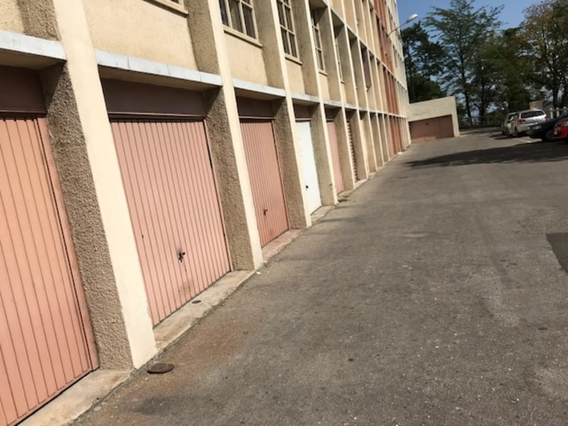 Location parking La mulatiere 82€ CC - Photo 1