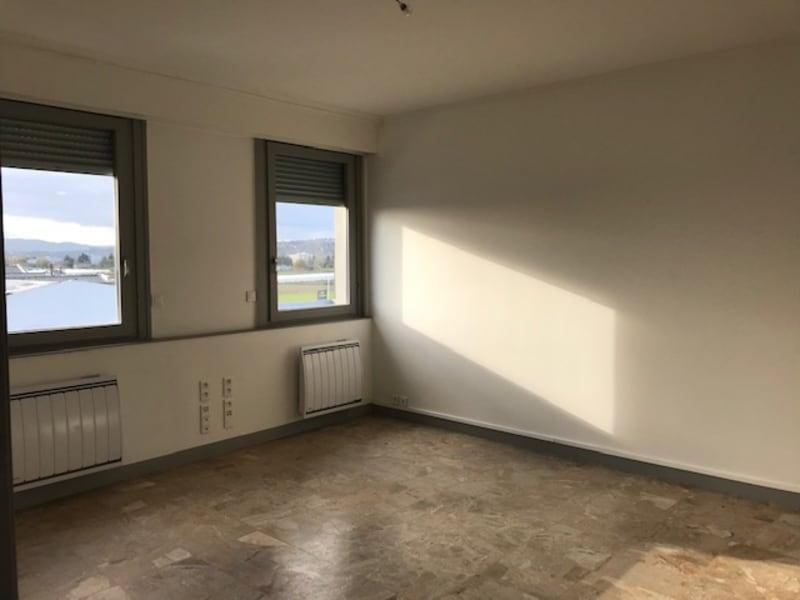 Location bureau Caluire et cuire 923,66€ HC - Photo 3