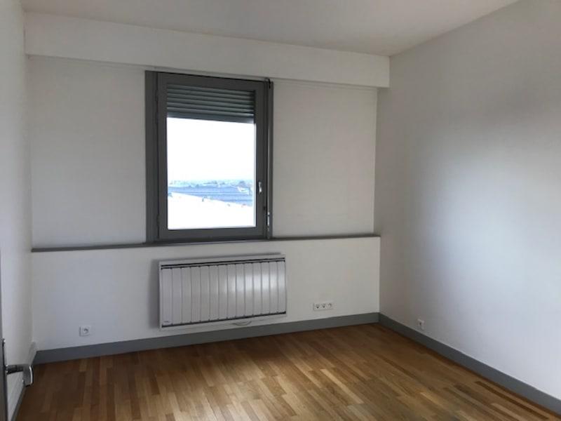 Location bureau Caluire et cuire 923,66€ HC - Photo 4