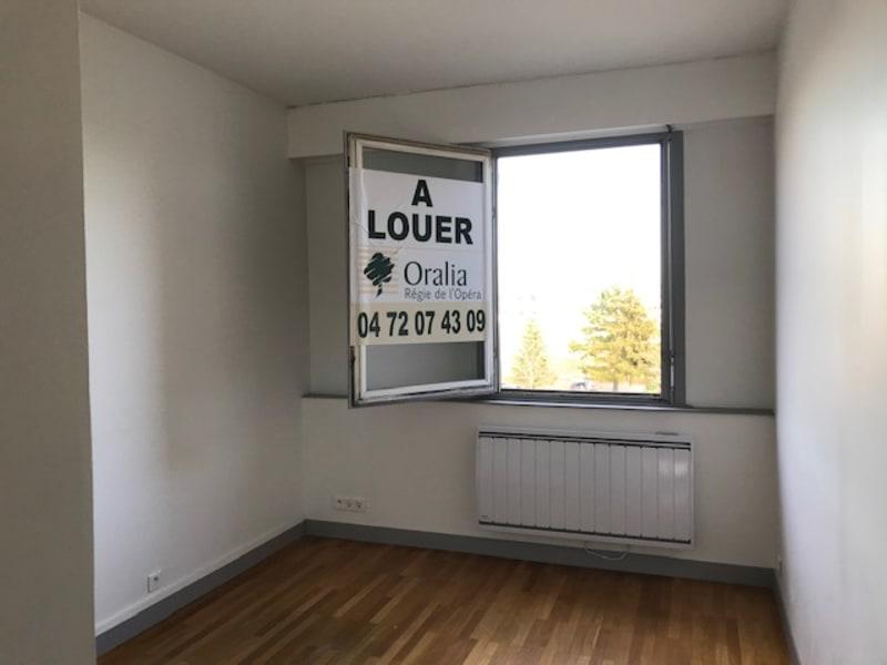 Location bureau Caluire et cuire 923,66€ HC - Photo 5