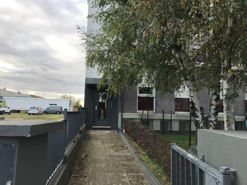 Location bureau Caluire et cuire 923,66€ HC - Photo 7