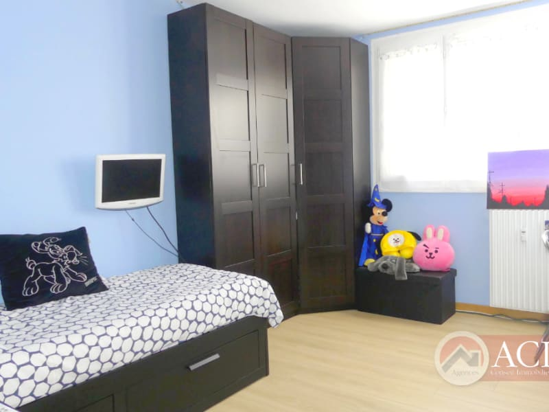 Vente appartement Montmagny 190800€ - Photo 7