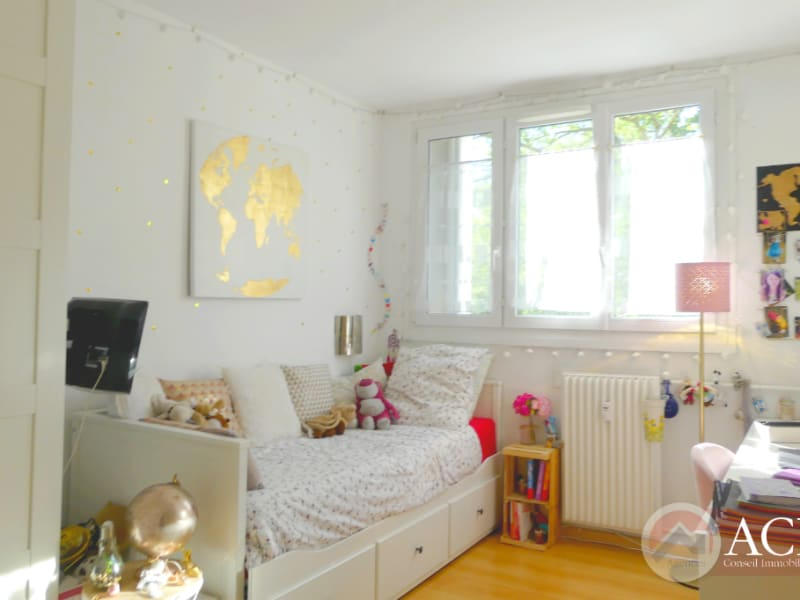 Vente appartement Montmagny 190800€ - Photo 8