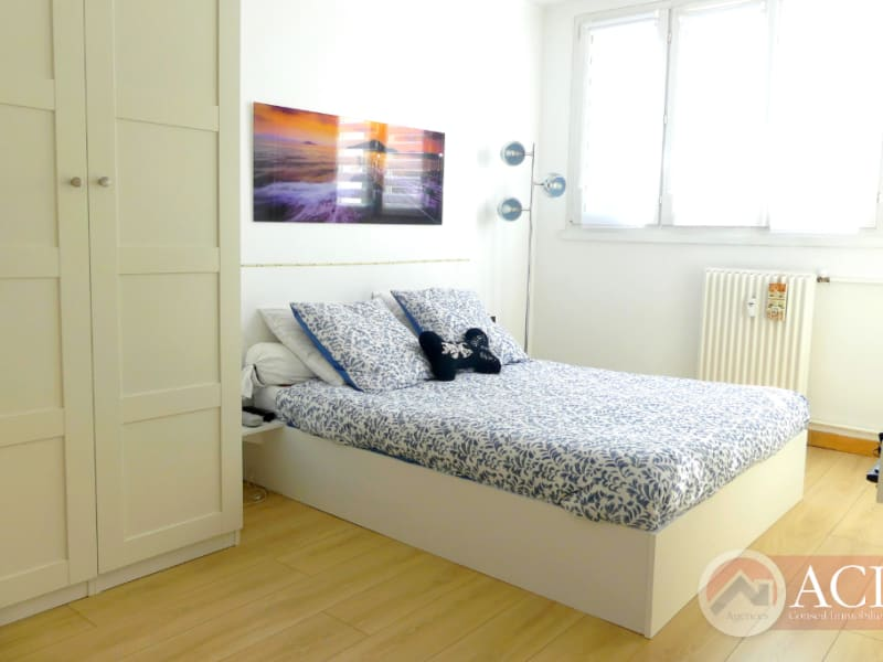 Vente appartement Montmagny 190800€ - Photo 9