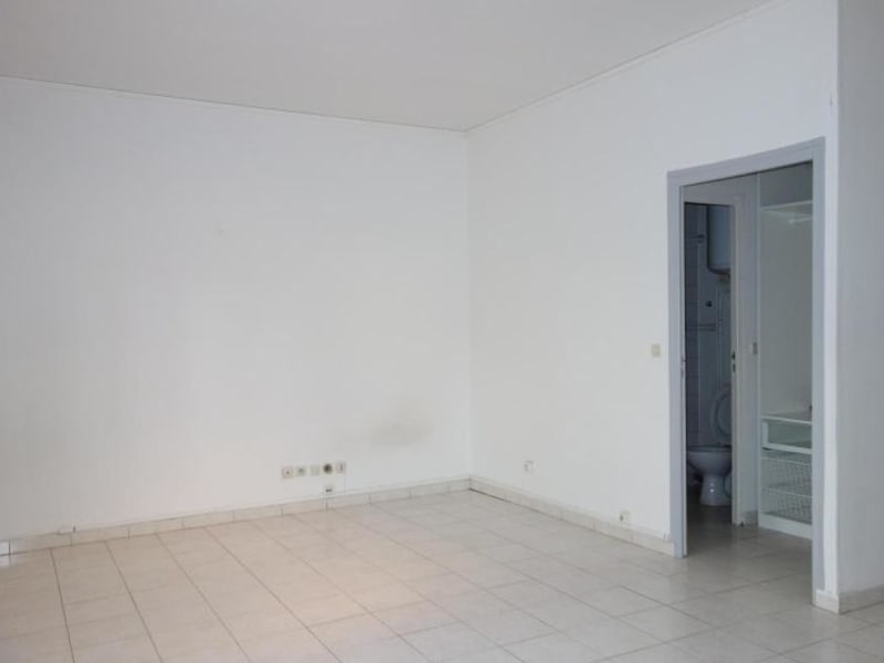 Rental apartment Guermantes 574€ CC - Picture 1