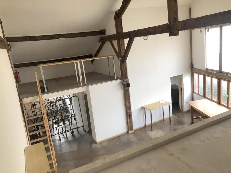 Rental office Lagny sur marne 68 760€ HC - Picture 3