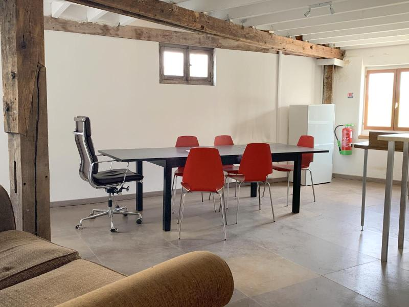 Rental office Lagny sur marne 68 760€ HC - Picture 4