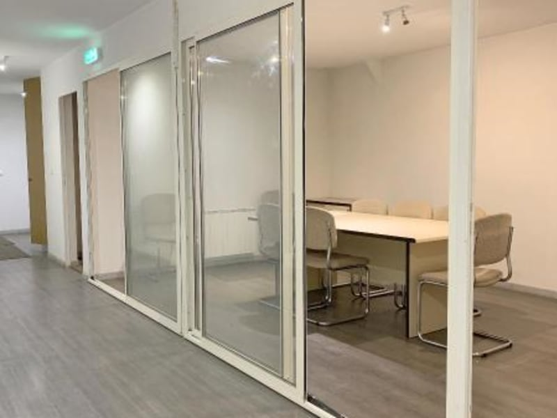 Rental office Lagny sur marne 68 760€ HC - Picture 5
