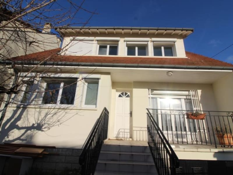 Vente maison / villa Rueil malmaison 960000€ - Photo 1