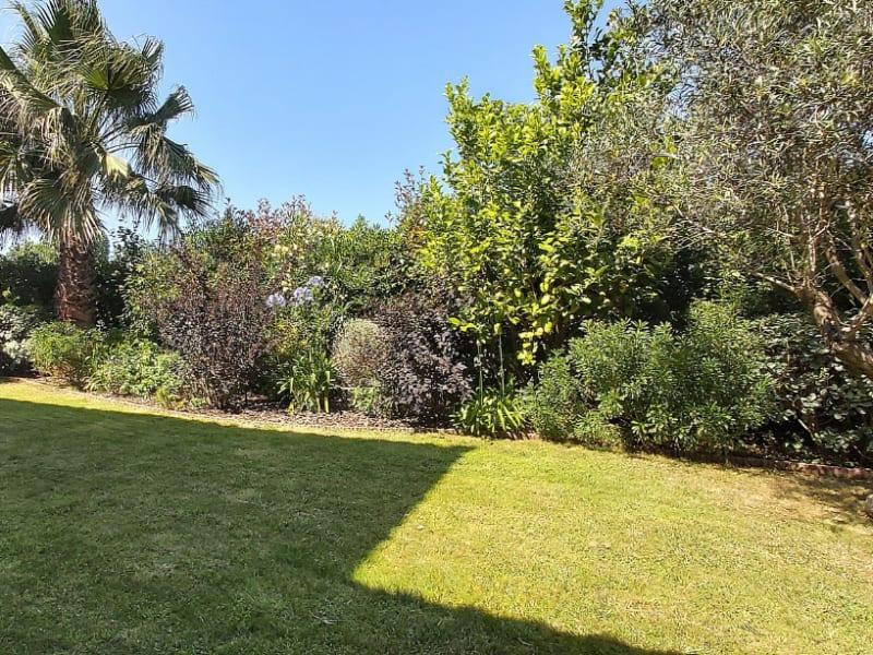 Sale house / villa Argeles sur mer 630000€ - Picture 2