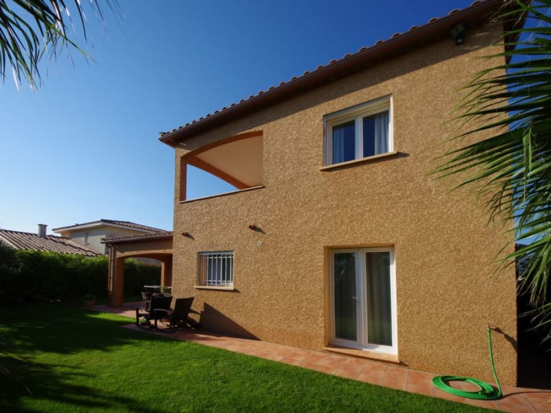 Sale house / villa Argeles sur mer 630000€ - Picture 3