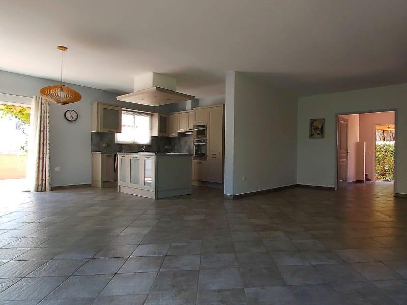 Sale house / villa Argeles sur mer 630000€ - Picture 4