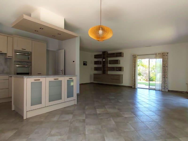 Sale house / villa Argeles sur mer 630000€ - Picture 5